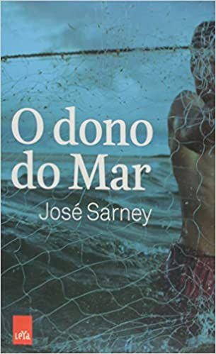 O dono do mar