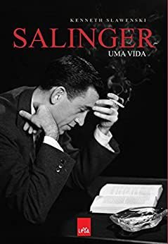Salinger uma vida