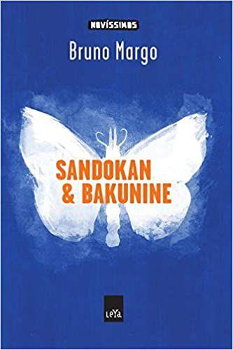 Sandokan & Bakunine