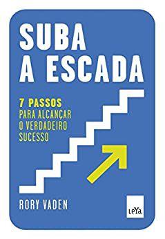 Suba a escada