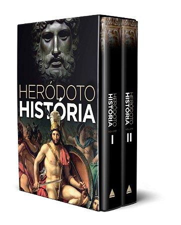 História_BOX