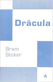 Drácula - Nova edição
