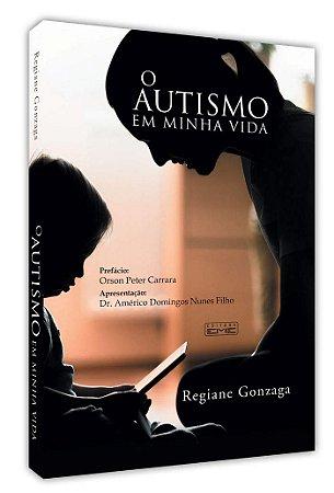 O autismo em minha vida