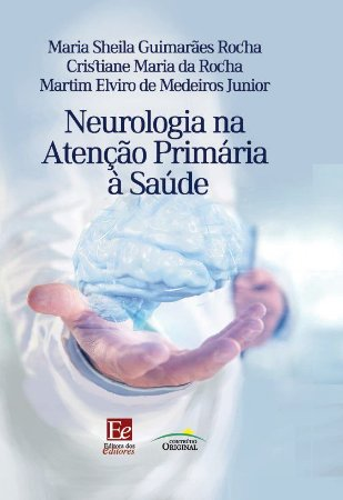 Neurologia na atenção primária à saúde