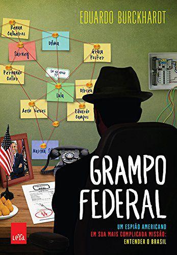 Grampo Federal