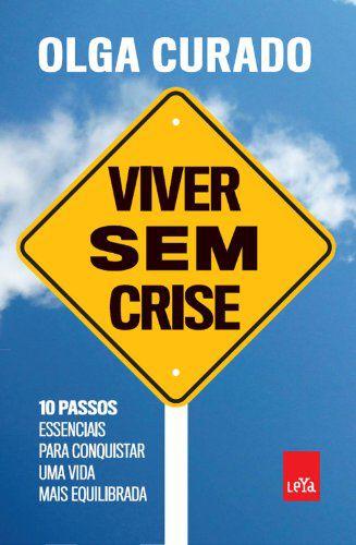 Viver sem Crise