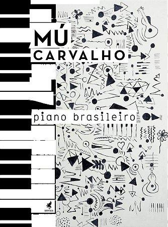 Piano brasileiro