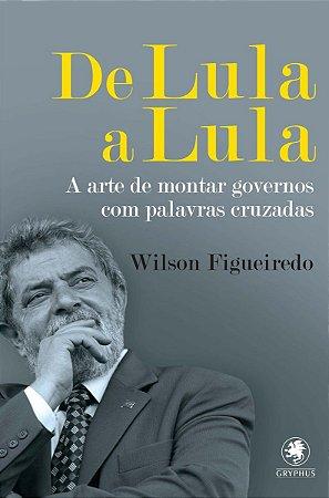 De Lula a Lula