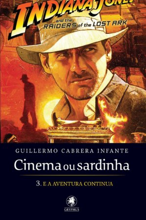Cinema ou sardinha