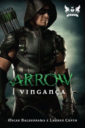 Arrow - Vingança