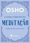 O livro completo da meditação