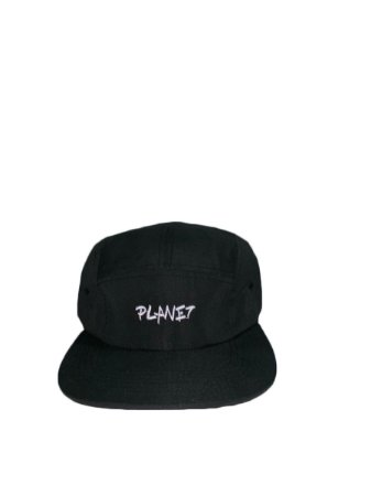 5PANEL PLANE7 BASIC