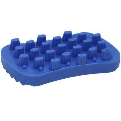 Escova de Massagem MASSAGE PLUS Azul Chalesco