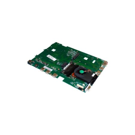Mother Positivo Ti945gsebe P/ Notebook Ddr2