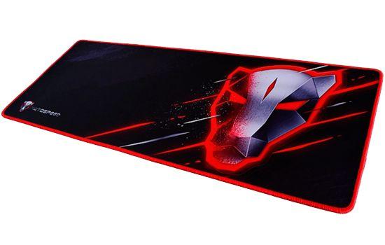 Mousepad Gamer Motospeed P60 Speed Extra Grande 735x300mm