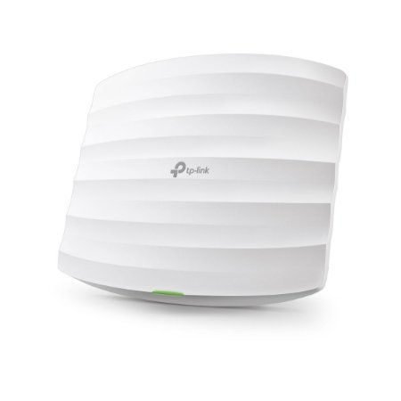 Access Point Tp-link Eap245 Ac1750 Wireles Dual Band Gigabit