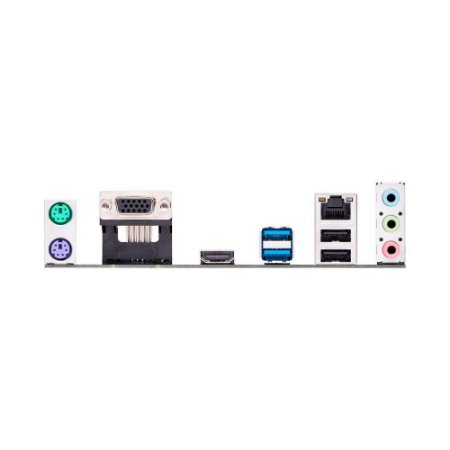 Placa Mãe Asus Intel Lga 1151 Matx Prime H310me R2.0 Ddr4 8G