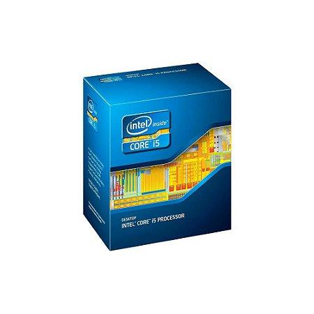 Servidor Intel Xeon 5405