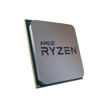 Processador Amd Ryzen 5 5600x Cache 35mb 3.7ghz Am4