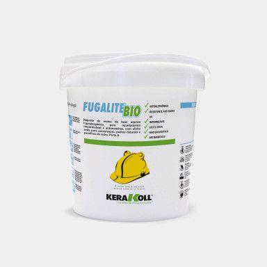 Fugalite Bio 1,5kg parte + B Cor Silver 51