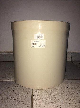 Prolongador Caixa Gordura/passagem 300x300 - 30 Cm Conextec