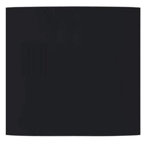Placa 4x4 Cega Ebony 14452 Margirius