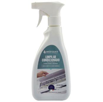 Limpa ar Condicionado Spray 500ml Bellínzoní