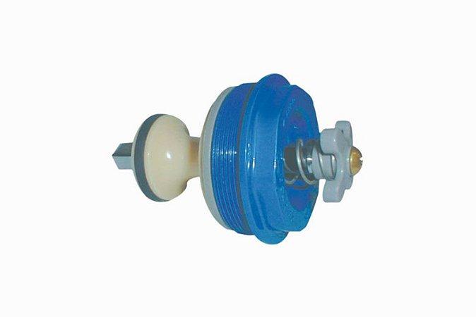 Cartucho de Reparo para Válvula de Descarga Astra