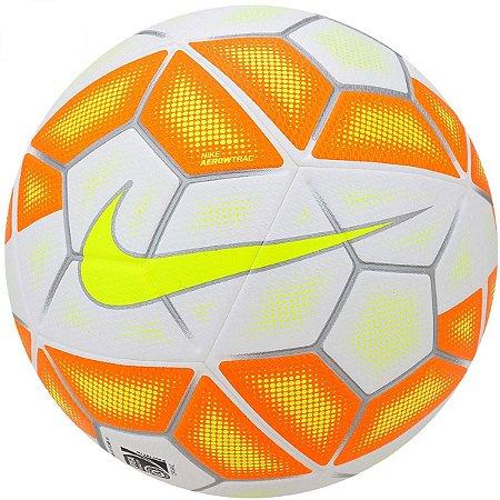 ab98b94b08f Bola Nike Ordem Csf 2 Campo Libertadores Original - Footlet