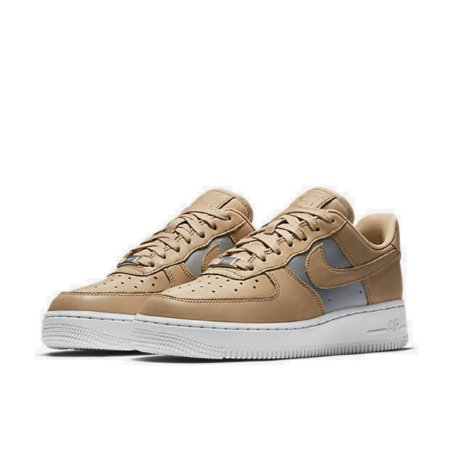 8b02809ea6 Tênis Feminino Nike Air Force ´07 Se Prm Original - Footlet - Footlet