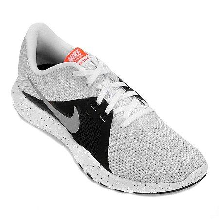 Tenis Feminino Nike Flex Trainer 8 Original