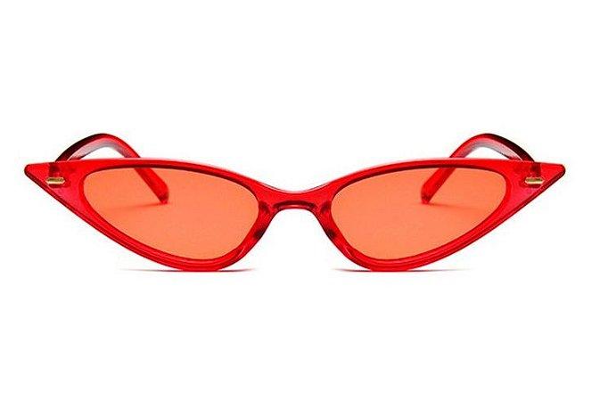 Óculos Hepburn
