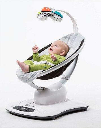 Cadeira Automática Mamaroo