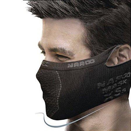 Máscara Antipoluição Naroo X5s