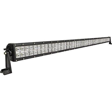 Barra de LED para UTV - 40'' 240W
