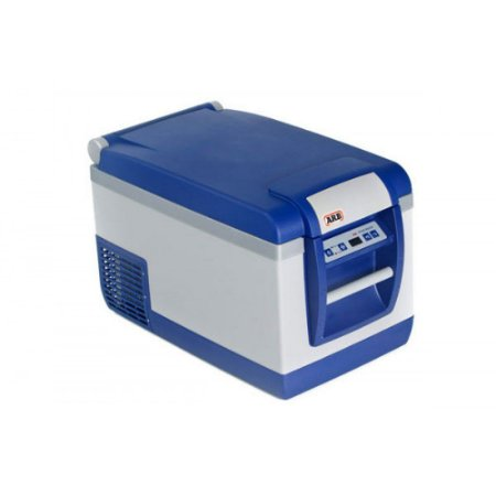 Freezer ARB 37Lt