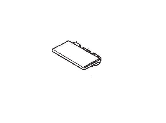 Módulo de Injeção CDI Honda Fourtrax 420 4X4 (2014 até 2018)