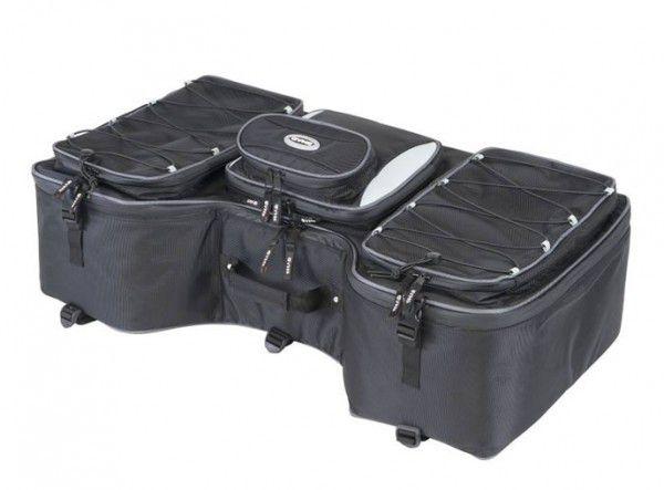 Bolsa para Rack Traseiro de Quadriciclo com Cooler - SHAD