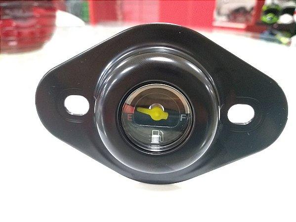 Medidor de Combustível - Honda Fourtrax (2008 até 2013)