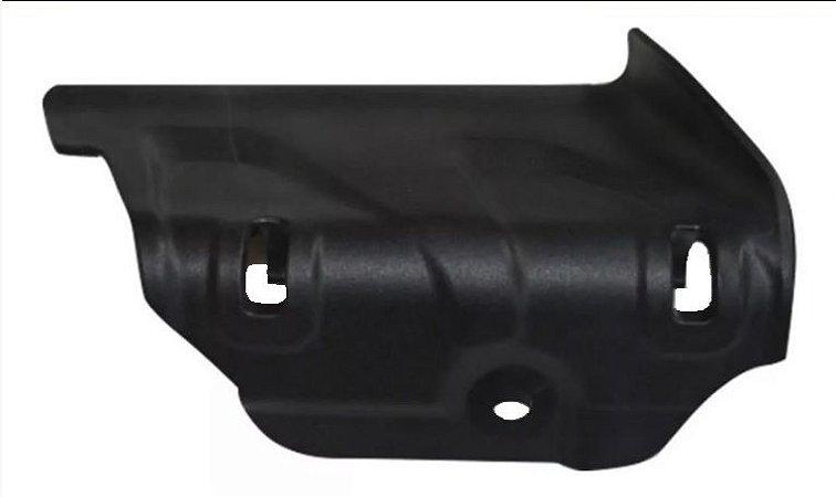 Protetor Junta Homocinetica Lado Esquerdo Honda Fourtrax 420 (2008 até 2021)