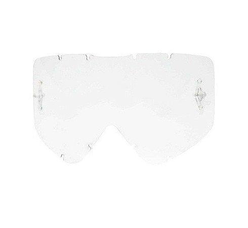 Lente para Óculos ASW A1/A3 Transparente