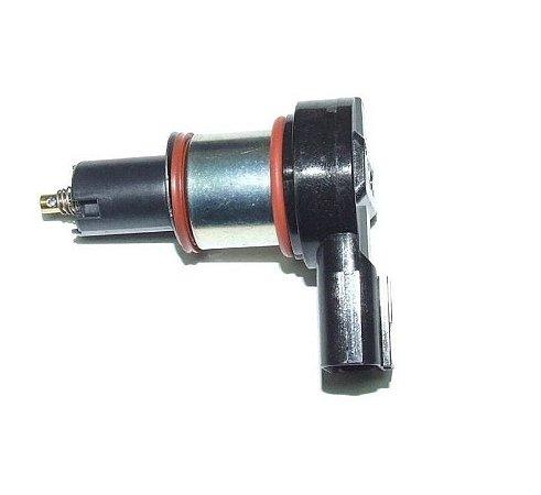 Válvula de Controle de Marcha Lenta Fourtrax 420 (2008 até 2019)