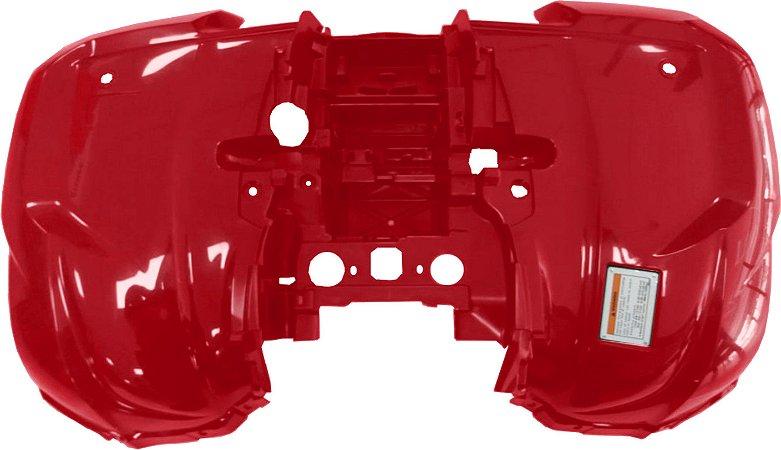 Carenagem Traseira Honda Fourtrax 420 (2008 até 2013)