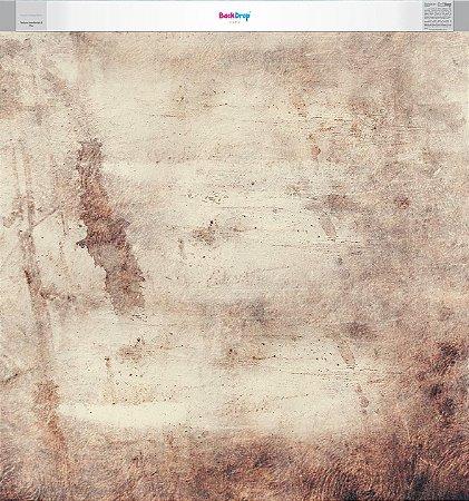Fundo Fotografico - Textura Envelhecida 02 Flex (1,50 x 1,60 metros)