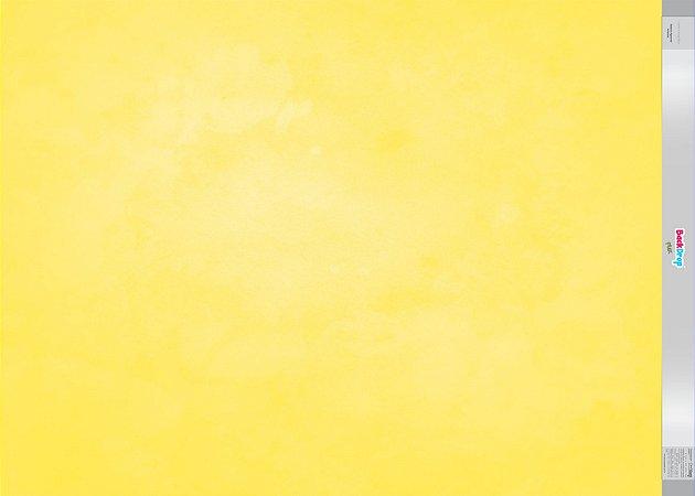 Fundo Fotográfico Flex - Textura Aquarela (1,50 x 2,10 metros)