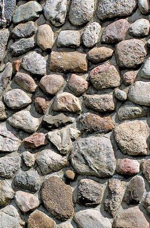 "Fundo ""Pedras 1"""