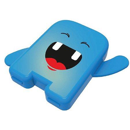 Dental Álbum Standard Azul