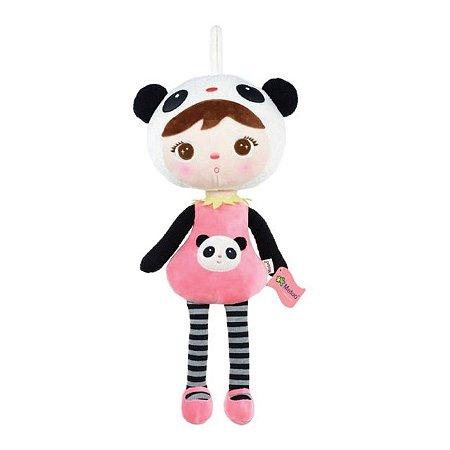 Boneca Metoo Jimbao Panda 65 cm