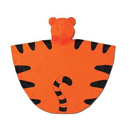 Capa de Chuva Tigre Stephen Joseph