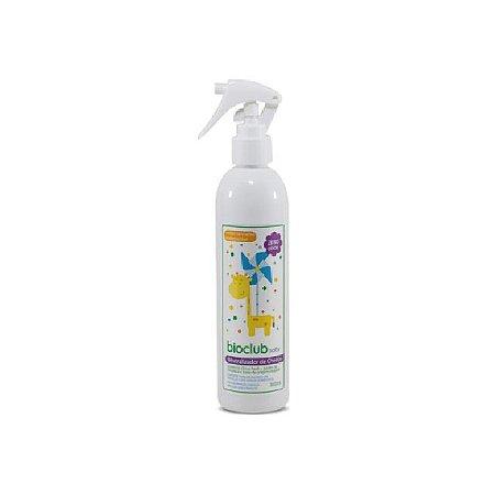 Spray Neutralizador de Cheiros - 300ml - Bioclub Baby